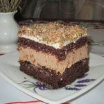 Tiramisu, Biscuit, Gem, Ethnic Recipes, Alternative, Jewels, Crackers, Tiramisu Cake, Gemstone
