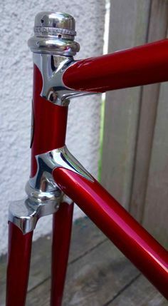 Cinelli-Candy-Red-1958-13.jpg (704×1280)