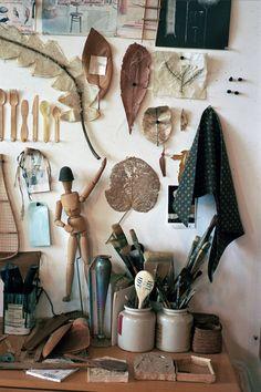 Joseph Shuldiner: Art, Food, Life - brian w. ferry