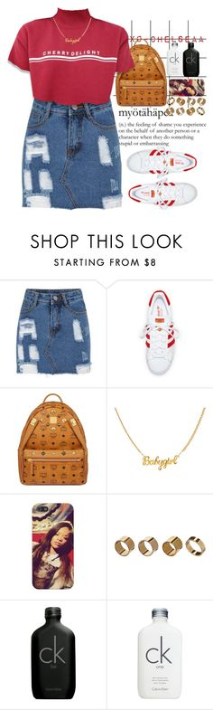 """""""Cherry Delight 