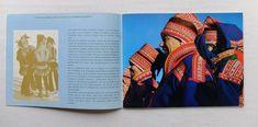 Boek: Borduurwerk uit Lapland