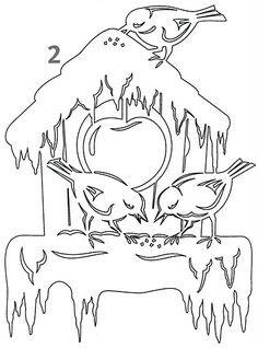 Best representation descriptions: Forward Forward Related searches: Easy Unicorn Pumpkin Stencil,Unicorn Head Pumpkin Stencils,Unicorn Pump. Easy Pumpkin Stencils, Unicorn Pumpkin Stencil, Kirigami, Christmas Paper Crafts, Halloween Crafts, Christmas Time, Vintage Halloween, Decoupage Vintage, Paper Cutting Patterns