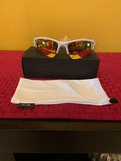 e5a10c1a44b Oakley Quarter Jacket  fashion  clothing  shoes  accessories   womensaccessories  sunglassessunglassesaccessories (