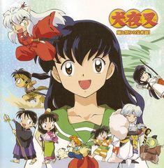 20 Best Inuyasha images in 2016 | Drawings, Manga anime, Miroku