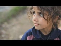 Save Syria's Children: 2 Years On - Today marks 2 years since the start of the crisis in Syria. The plight of children is the hidden outrage of this conflict. The daily struggle for survival grows more desperate as the conflict rages on. Take 30 sec to watch this video about their plight. You can help though. Please watch, share and consider donating if you can.