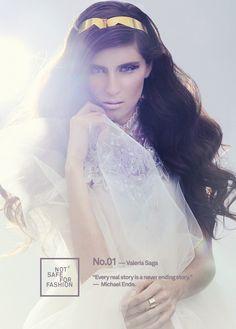 NSFF No. 01