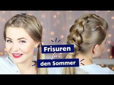 Frisuren Videos