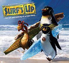 Image result for surfs up