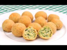 Coditos con Pollo y Chipotle | Mac and Cheese TexMex Recipe  ❤ Las Recetas de Laura - YouTube