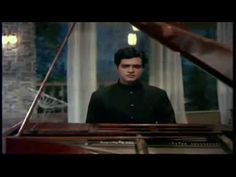 Song: Jinhe Hum Bhoolna Chahe Singer: Mukesh Movie: Aabroo Music: Sonik Omi Lyric: G S Rawal Cast:Shashikala, Deepak Kumar, Vimmi Shiv Raj, Indian Music, Old Song, Saddest Songs, Lyrics, It Cast, Singer, Dil Se, Dance