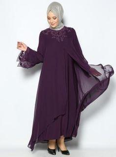 Tesettur Buyuk Beden Abiye Google Da Ara Moda Stilleri Musluman Modasi Elbise Modelleri