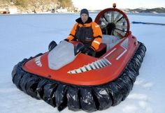 Different applications for use of #hovercraft are detailed on http://www.hovercraft.org/hovercraft-applications/