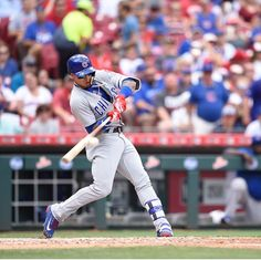 Best Baseball Player, Better Baseball, Go Cubs Go, Chicago Cubs Baseball, Mlb Players, Poses, Baseball Cards, Group, Game