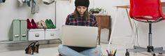 Statistics Shows Women's are more into Fashion Blogging