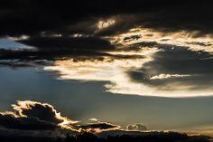 Clouds/ Nuvens
