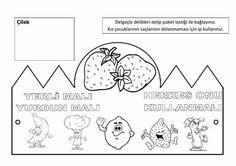 Classroom Activities, Malta, Mandala, Diagram, Comics, Words, Google, Corona, Malt Beer