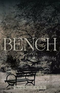 Bench by Nick Choo, http://www.amazon.com/dp/B009A3WUXS/ref=cm_sw_r_pi_dp_j-aVsb1V0JQV9