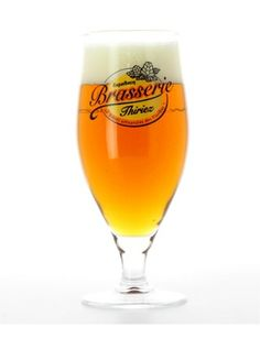 1000 Images About Beer Glass Collection On Pinterest
