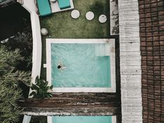 The apartments Canggu Canggu Bali, The Beach, Ubud, Frame, Amazing, Pictures, Home Decor, Picture Frame, Photos
