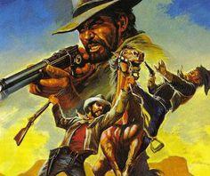 Top Western