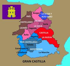 Spain History, Ebro, Lisa Simpson, Maps, Historia