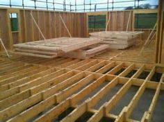 1000 Images About Floor Joist On Pinterest Floors