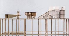 http://www.sam-basel.org/en/exhibitions/orientations-young-swiss-architects