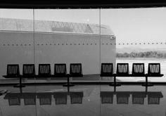 Waiting © Tesa de Buru Mallorca 2013