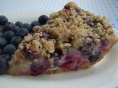 Blueberry Sour Cream Pie Recipe - Food.comKargo_SVG_Icons_Ad_FinalKargo_SVG_Icons_Kargo_Final