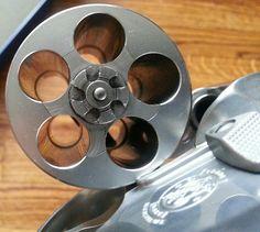 500 Magnum .50