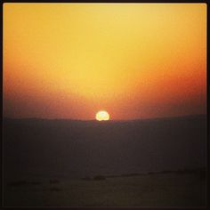 Sunset View Photos, Celestial, Sunset, Travel, Outdoor, Outdoors, Viajes, Destinations, Sunsets