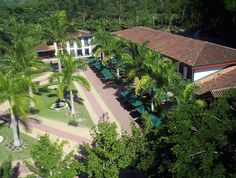 The National Coffee Park, a theme park located in the department of Quindío Cities, Colombian Coffee, Montenegro, Golf Courses, Mansions, Park, House Styles, Summer, Entertainment