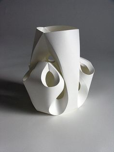 paper art Repin: I will try this stuff.