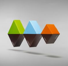 La Nevateria         on          Packaging of the World - Creative Package Design Gallery