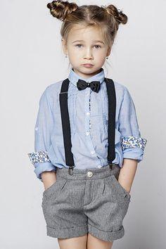 Modny73 – Fun Time: 35+ Cute & Adorable Kids Photography