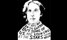Όσκαρ Ουάιλντ - «Ο Σκοπός της Zωής είναι η Eξέλιξη του Eαυτού μας» - Αφύπνιση Συνείδησης