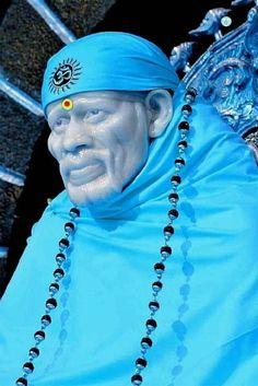 Sai Baba Hd Wallpaper, Lord Shiva Hd Wallpaper, Tiger Wallpaper, Sai Baba Pictures, Jesus Pictures, Mustache Wallpaper, Shirdi Sai Baba Wallpapers, Durga Kali, Good Morning Animation