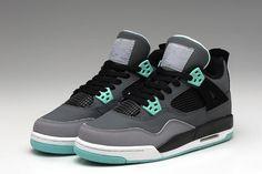 fcff1aa8826a1e Image result for jordan 4 Buy Jordans