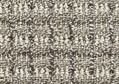 Recharge, Bigelow Commercial Broadloom Carpet | Mohawk Group