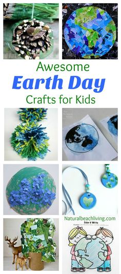 99 Best Earth Day Theme Images Earth Day Activities Kid Crafts