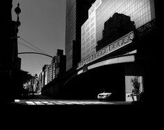 gabriele-croppi-new-york-06