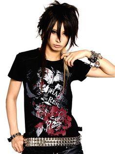 Bloddy Phantom T-shirt http://www.cdjapan.co.jp/apparel/new_arrival.html?brand=SPT