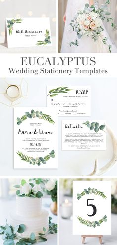 Browse Papersizzle's collection of unique and beautiful wedding stationery templates and printables. Classic Wedding Invitations, Wedding Stationery, Diy Wedding On A Budget, Wedding Ideas, Wedding Inspiration, Wedding Place Cards, Wedding Paper, Wedding Stuff, Handmade Wedding Decorations