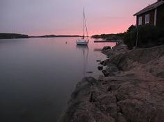 Image result for saaristo suomi Turku Finland, Stockholm Archipelago, Beautiful Places, Beautiful Pictures, Holiday Resort, City Landscape, Planet Earth, What Is Like, Summer Vibes
