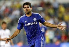 Chủ tịch Enrique Cerezo của Atletico Madrid đã bất ngờ lên tiếng chỉ trích Diego Costa sau khi anh rời khỏi đội bóng Tây Ban Nha để đầu quân cho Chelsea. http://ole.vn/tin-the-thao.html http://xoso.wap.vn/ket-qua-xo-so-dong-nai-xsdn.html