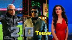 '2.0' Sneak Peak | Rajinikanth vs Akshay Kumar , http://bostondesiconnection.com/video/2-0_sneak_peak__rajinikanth_vs_akshay_kumar/, #2.0song #2.0teaser #2.0trailerinhindi #akshaykumar2.0firstlooklaunch #akshaykumarmovie #rajinikanth2.0 #rajinikanth2.0fullmovie #rajinikanth2.0launch #rajinikanthmovie #rajinikanthtelugumovies