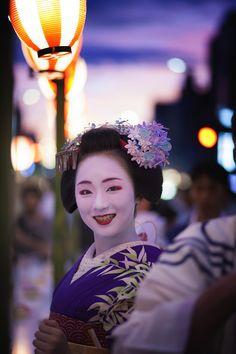 Maiko Mikako, 2015 エキサイトブログ