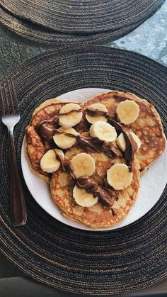 healthy snacks - Easy Healthy Breakfast Ideas & Recipe to Start Excited Day easybreakfast healthybreakfast breakfast healthybreakfastideas breakfastideas healthybreakfasts Easy Healthy Breakfast, Breakfast Recipes, Snack Recipes, Breakfast Ideas, Tumblr Breakfast, Breakfast Pancakes, Waffle Recipes, Diet Breakfast, Eating Healthy
