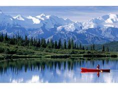 paisajes-hermosos-1-638.jpg (638×479)