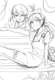 Miraculous Ladybug Fanfiction, Miraculous Ladybug Fan Art, Ladybug Coloring Page, Ladybug Pv, Ladybug Comics, Anime, Drawing Reference, Cute Drawings, Art Inspo